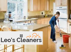 Domestic Cleaners Chiswick