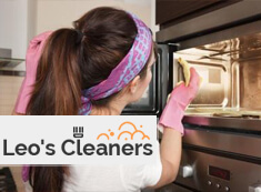 Oven Cleaning Chiswick