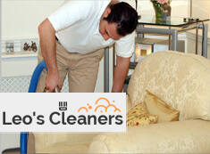 Sofa Cleaning Chiswick