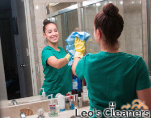 bathroom-cleaning-chiswick