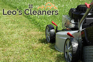lawn-care-chiswick