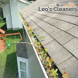 reliable-gutter-cleaning-chiswick